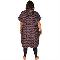 After PONCHO WAVES BLACK
