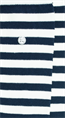 Alfredo Gonzales Harbour Stripes