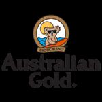 australian-g