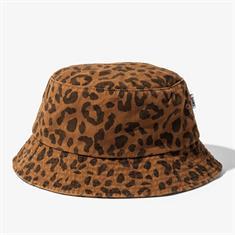 Banks Journal WILDER BUCKET HAT