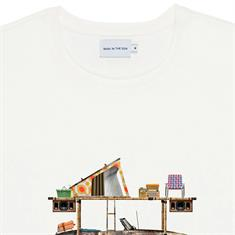BAsk in the sun FREE PARTY TEE