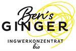 ben-s-ginger