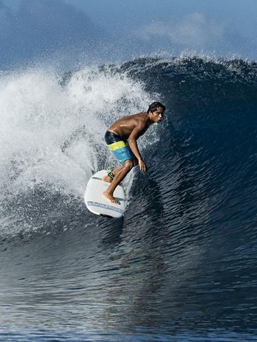 Bic surfboard deal