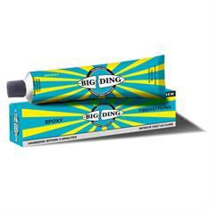 Big Ding Uv cure epoxy fiberstrong-BDUVE1
