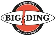 big-ding