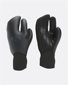 Billabong 5mm Furnace Claw Surf Glove
