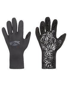 Billabong 5mm Synergy - Wetsuit Handschoenen voor Dames