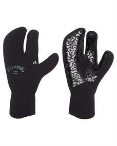 Billabong 7mm Furnace Claw - Wetsuit Handschoenen voor Heren