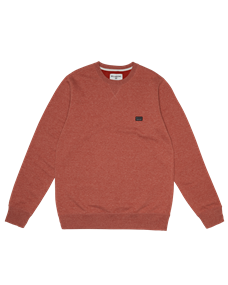 Billabong  All Day - Sweatshirt for Men