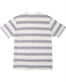 Billabong  Austin - T-Shirt for Men