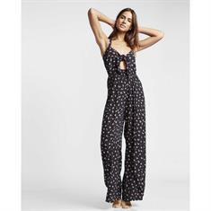 Billabong BABYLON JUMPSUIT