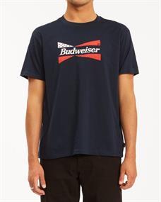 Billabong Bud FLAG SS EU T-shirt