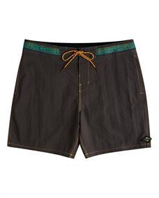 """Billabong Currents Low Tide 17"""" - Board Shorts for Men"""