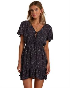 Billabong Day Trippin - Mini Dress for Women
