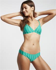 Billabong EMERALD BAY FIX TRI Blauw tinten