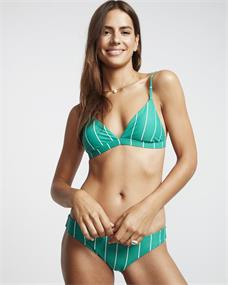 Billabong EMERALD BAY FIX TRI