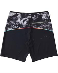Billabong   Fifty50 Airlite Plus - Board Shorts for Men