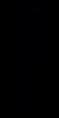 Billabong Furnace Carbon Ultra 5/4 mm - Wetsuit Heren