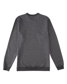 Billabong Hudson - Sweater voor Heren