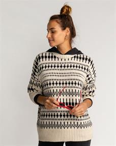 Billabong Jumper for Women