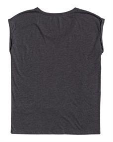 Billabong Mas Palms - T-shirt voor Dames