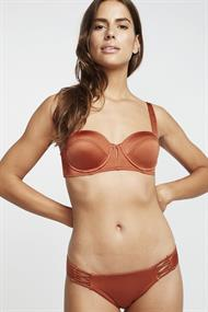 Billabong S.S MIAMI UNDERWIRE