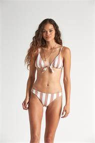 Billabong SHADY SANDS TRI