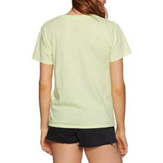 Billabong Surfadelic - Boyfriend T-Shirt for Women