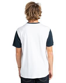 Billabong Surplus - T-Shirt for Men