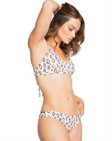 Billabong Sweet Sands Trilet - Bikini Top for Women