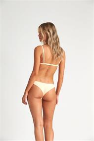 Billabong UNDER THE SUN TANGA Rood tinten