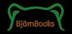 bjornbooks