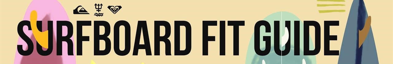 board fit guide