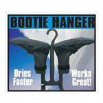 bootie-hanger