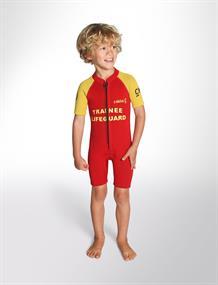 C-Skins C-KID BABY SHORTI - Wetsuit Kind