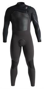 C-Skins Wired 4:3 Steamer - Wetsuit Heren