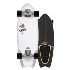 """Carver Carver CI POD MOD SURFSKATE-COMPLETE-29.25"""""""