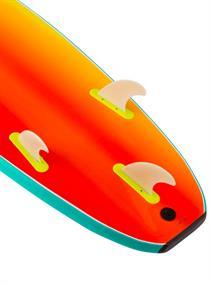 Catch Catch Log Soft Top Surfboard