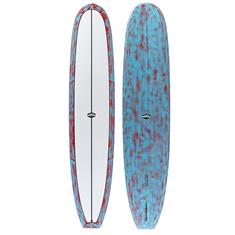 CJ Nelson 9'2 LIMITED ED Sprout Hot Coat Finish