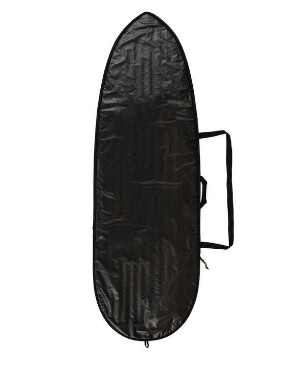 Creatures Fish Icon Lite Boardbag