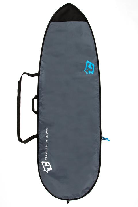 Creatures Fish Lite Boardbag