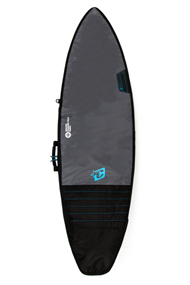 Creatures Shortboard Day Use