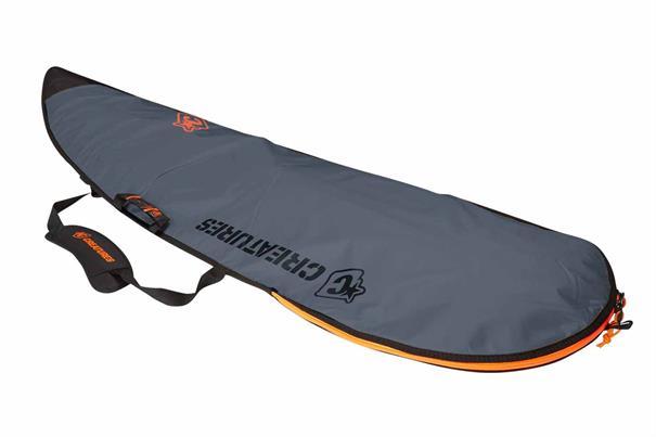 Creatures Shortboard Lite Boardbag