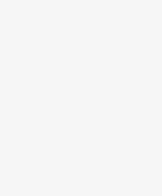 Creatures Surf Bucket Hat S/M Grijs