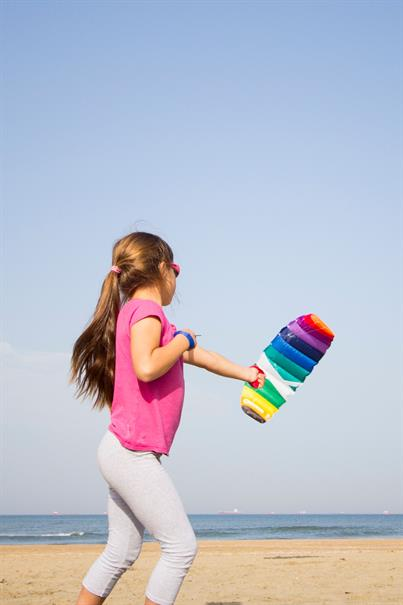 Cross Kites Air 2.1 Rainbow