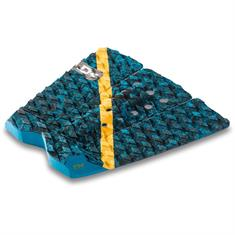 dakine Albee Layer Pro Surf Traction Pad Blauw tinten