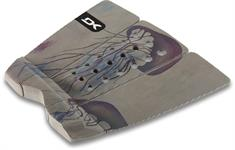 dakine Albee Layer Pro Surf Traction Pad