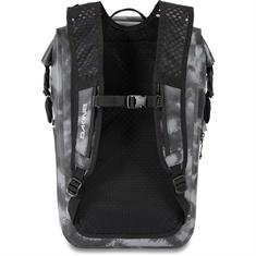 dakine CYCLONE ROLL TOP PACK 32L