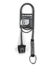 dakine KAIMANA TEAM LEASH 6' x 1/4""