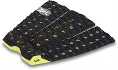 dakine LAUNCH SURF TRACTION PAD